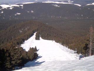 Webcam - Malyovitsa